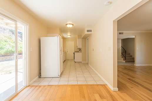 5635 Fontaine St - Photo 7