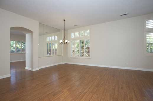 5150 Frost Ave - Photo 3