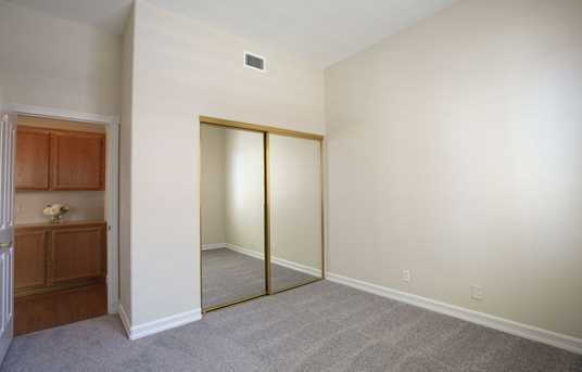 5150 Frost Ave - Photo 19