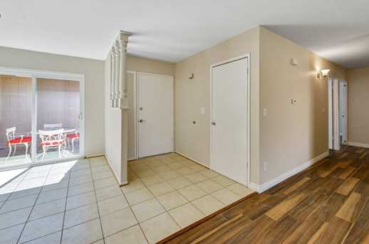 13118 Ridgedale Dr - Photo 13
