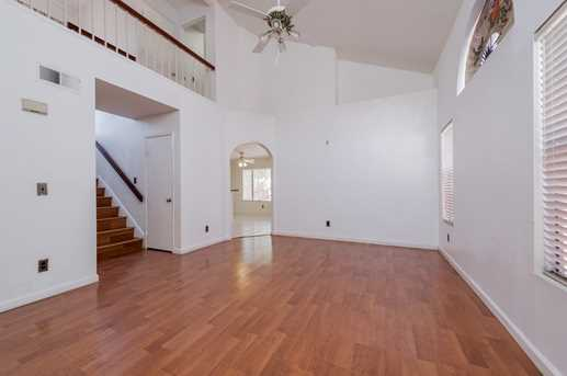 8030 Beechwood Ct - Photo 3