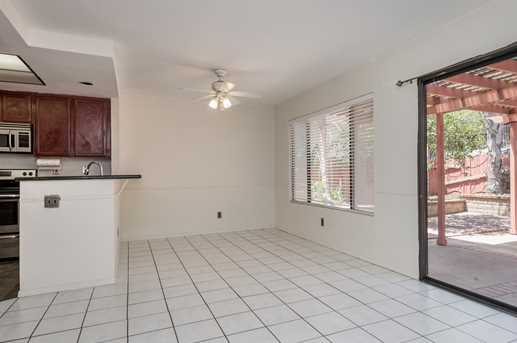 8030 Beechwood Ct - Photo 9