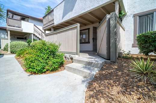 9856 Shirley Gardens Dr 7, Santee, CA 92071 - MLS 180046771 ...