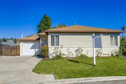 6428 Stanley Ave - Photo 1