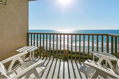 190 Del Mar Shores Terrace 18 - Photo 1