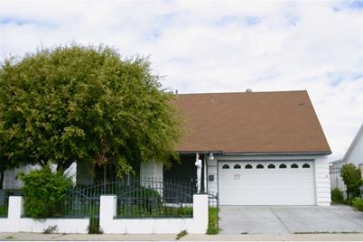 4056 Glading Drive - Photo 1