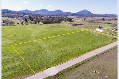 4.29 Acres Rancho Maria Lane 2 - Photo 1
