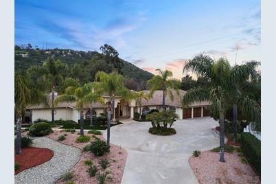 13859 Country Creek Rd - Photo 1