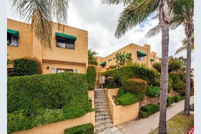 3751 Villa Terrace 10 - Photo 1