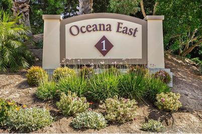 3713 Sesame Way, Oceanside, CA 92057
