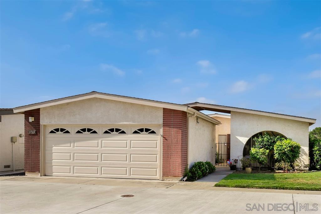 3713 Sesame Way, Oceanside, CA 92057 - MLS 190038531 - Coldwell Banker
