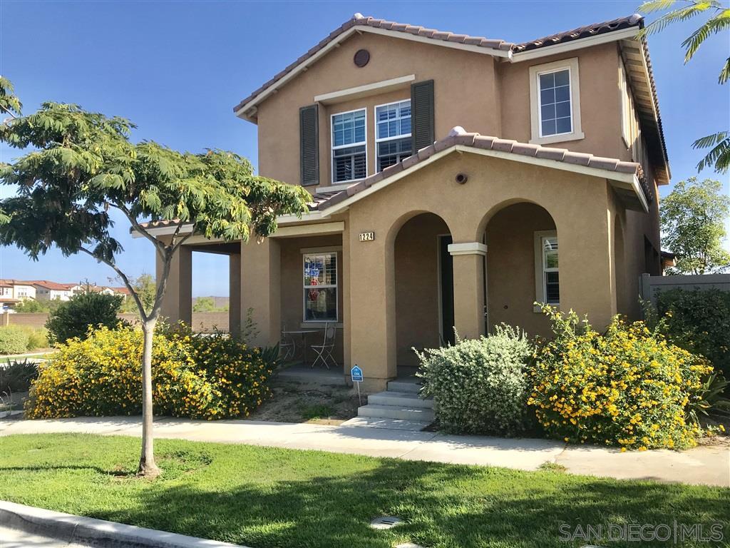 Fantastic 1224 Los Olivos Street Chula Vista Ca 91913 Mls 190050613 Coldwell Banker Interior Design Ideas Jittwwsoteloinfo