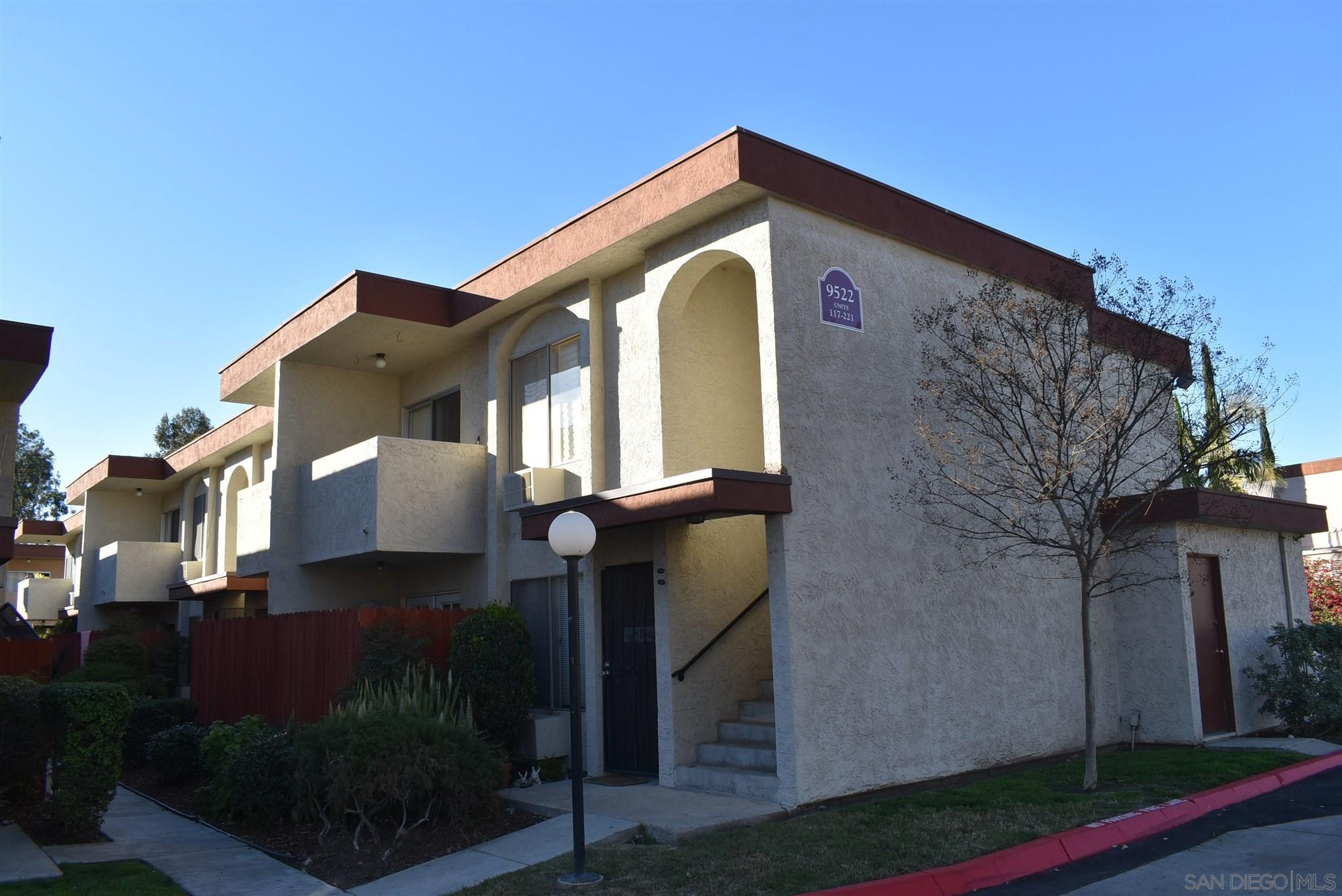9522 Carroll Canyon Rd 120 San Diego Ca 92126 Mls 210005783 Coldwell Banker