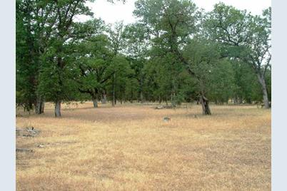 Two Feathers Rd. 10 Ac. - Photo 1