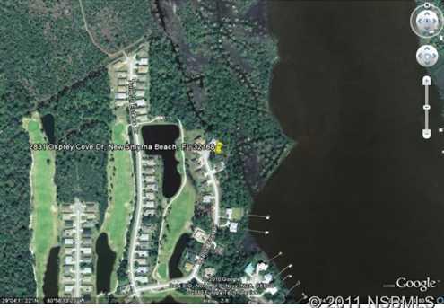2831 Osprey Cove Drive - Photo 1