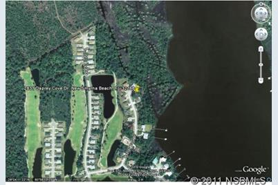 2831 Osprey Cove Drive - Photo 1