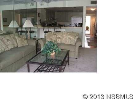 183 Club House Blvd, Unit #183 - Photo 3