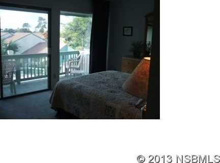 183 Club House Blvd, Unit #183 - Photo 5