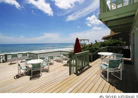6871 Atlantic Ave - Photo 11