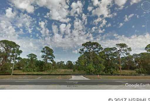 4401 Ridgewood S - Photo 3