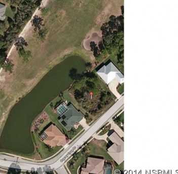 2814 Osprey Cove Dr - Photo 1