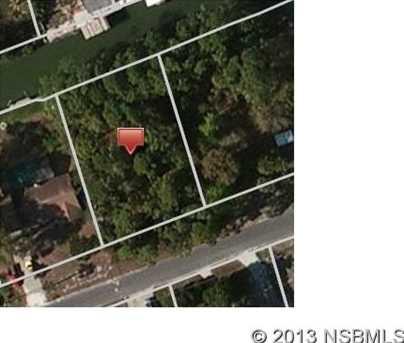 0 Hazelwood River Rd E - Photo 1