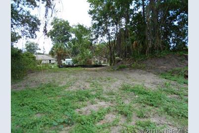 165 Hibiscus Road - Photo 1