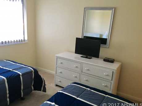 4329 Sea Mist Dr, Unit #260 - Photo 16