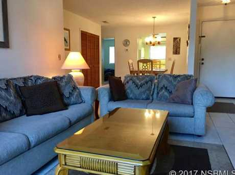 4329 Sea Mist Dr, Unit #260 - Photo 3