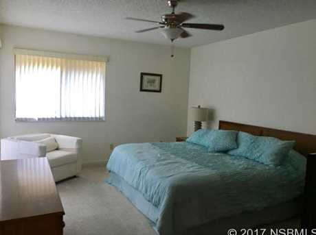 4329 Sea Mist Dr, Unit #260 - Photo 10