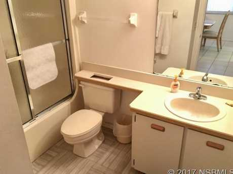 4329 Sea Mist Dr, Unit #260 - Photo 17