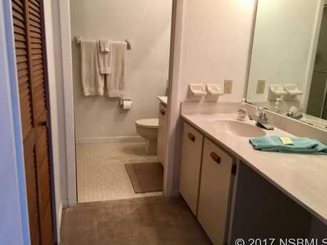 4329 Sea Mist Dr, Unit #260 - Photo 13