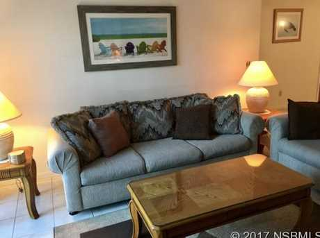 4329 Sea Mist Dr, Unit #260 - Photo 4