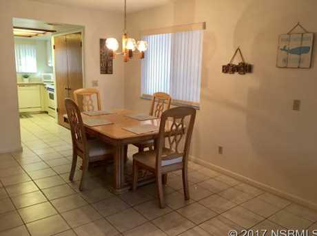 4329 Sea Mist Dr, Unit #260 - Photo 6