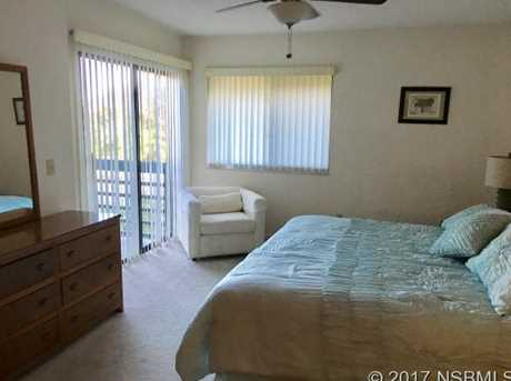 4329 Sea Mist Dr, Unit #260 - Photo 11