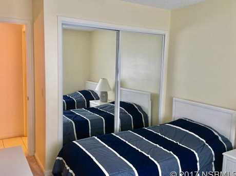 4329 Sea Mist Dr, Unit #260 - Photo 15