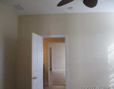 139 Thomas Ave - Photo 11