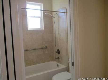 139 Thomas Ave - Photo 14