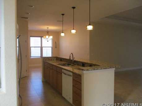 139 Thomas Ave - Photo 6