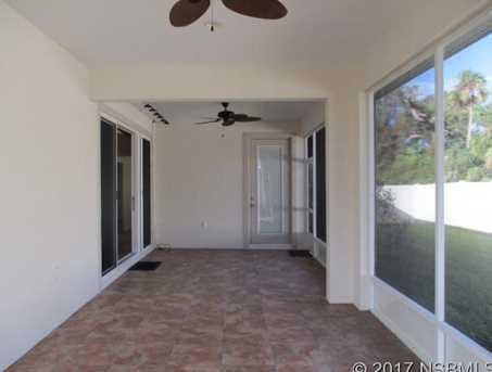 139 Thomas Ave - Photo 22