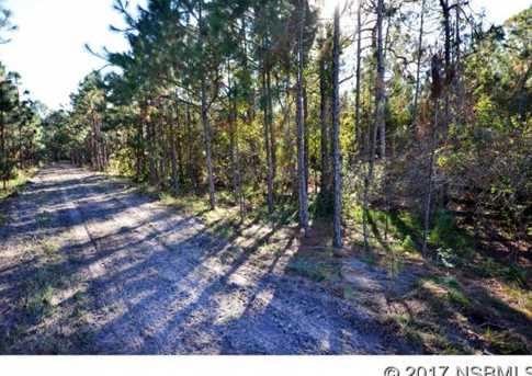4696 Saddle Creek Run - Photo 3