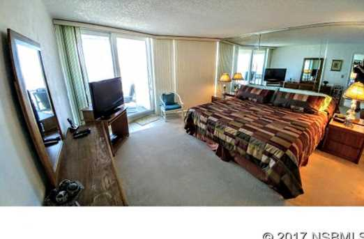 3815 Atlantic Ave, Unit #804 - Photo 9