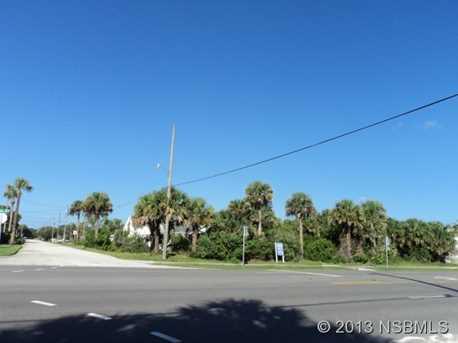 1808 Atlantic Ave S - Photo 7