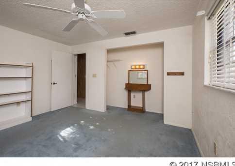 2801 Glenwood Ave - Photo 15