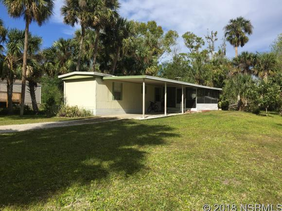 Commercial Real Estate In New Smyrna Beach Fl