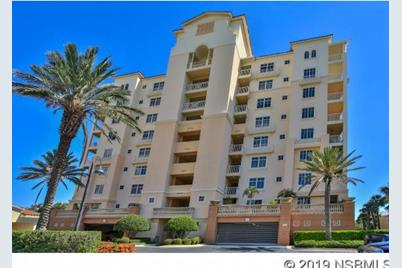 259 Minorca Beach Way #603, New Smyrna Beach, FL 32169 - MLS 1039986 ...