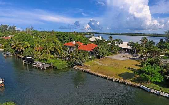 756 Dream Island Road - Photo 3