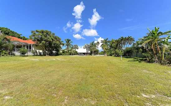 756 Dream Island Road - Photo 11