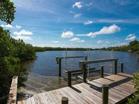 3112  Casey Key Rd - Photo 3