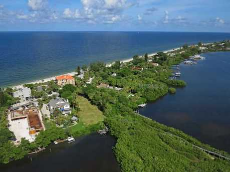 3112  Casey Key Rd - Photo 5